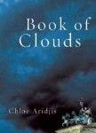 Chloe Aridjis Book of Clouds
