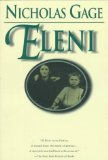 Novels set in Greece - Eleni by Nicholas Gage