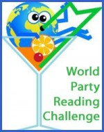 World Party Reading Challenge