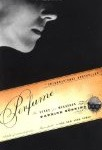 Perfume by Patrick Suskind - France books