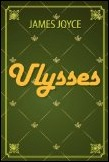 Books set in Ireland - Ulysses by James Joyce