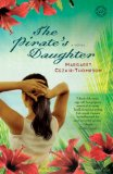 Books set in Jamaica - The Pirate's Daughter by Margaret Cezair-Thompson
