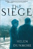 Books set in Russia - The Siege by Helen Dunmore