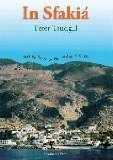 Books set in Crete - In Sfakia by Peter Trudgill