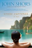 Books set in Thailand - Cross Currents by John Shors