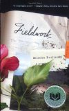 Books set in Thailand - Fieldwork by Mischa Berlinski