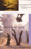 The Coroner's Lunch by Colin Cotterill
