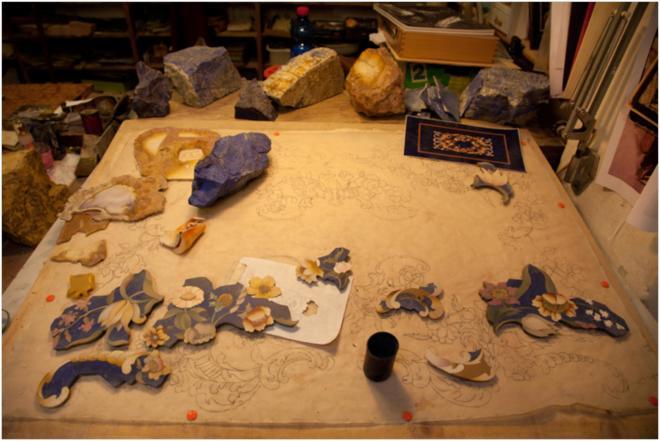 I Mosaici di Lastrucci-page-001